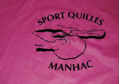 Logo_quilles