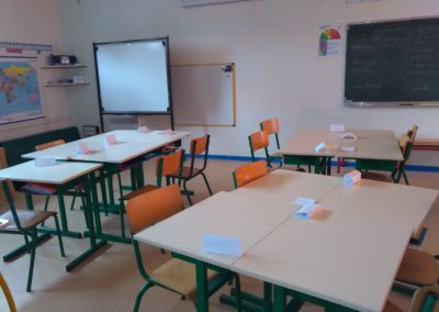 salle de classe 3