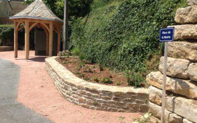 Bienvenue sur le site de la Mairie de Manhac